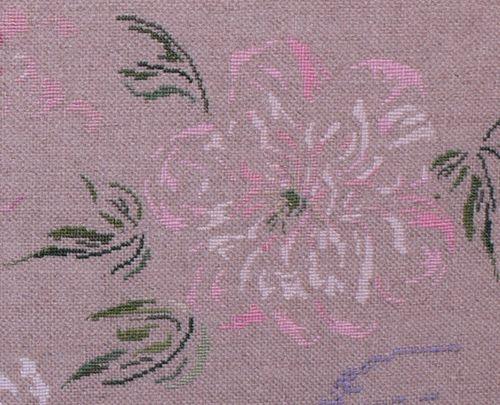 http://www.archive-host2.com/membres/images/1336321151/balades/Sainte-Fereole/6-6.jpg