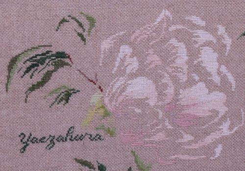 http://www.archive-host2.com/membres/images/1336321151/balades/Sainte-Fereole/6-8.jpg