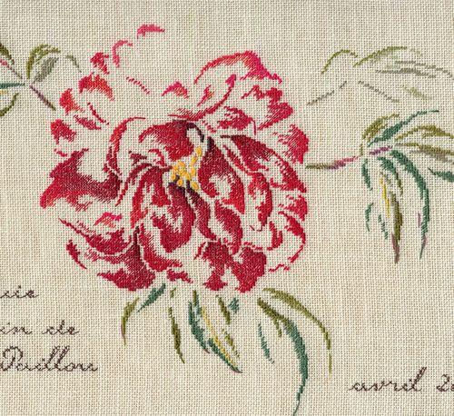 http://www.archive-host2.com/membres/images/1336321151/balades/Sainte-Fereole/6m-9.jpg