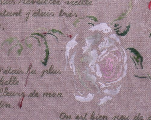 http://www.archive-host2.com/membres/images/1336321151/balades/Sainte-Fereole/7-2.jpg