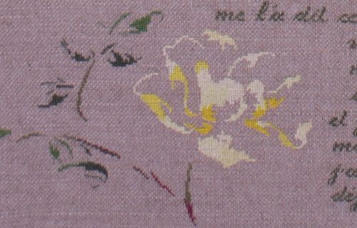 http://www.archive-host2.com/membres/images/1336321151/balades/Sainte-Fereole/7-5b.jpg
