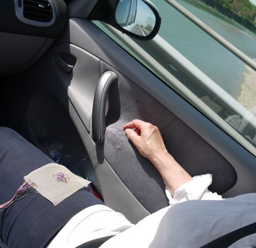 http://www.archive-host2.com/membres/images/1336321151/balades/Toscane/2011/surlepo1.jpg