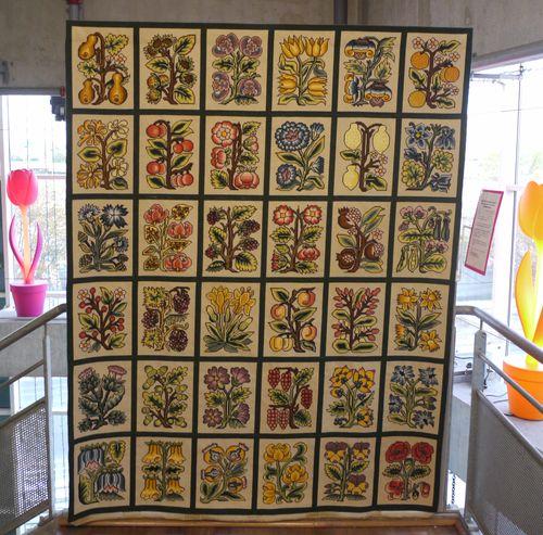 http://www.archive-host2.com/membres/images/1336321151/balades/Truffaut/2011/tru1-1.jpg