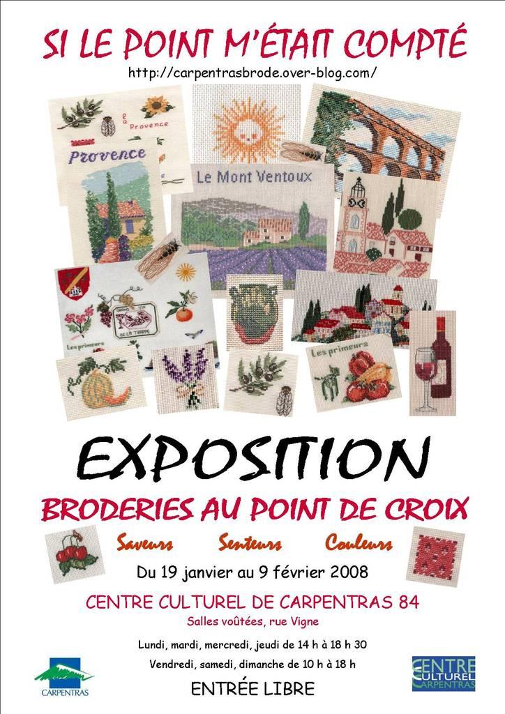 http://www.archive-host2.com/membres/images/1336321151/balades/Vaucluse/Carpentas_2008/affiche_carpentras.jpg