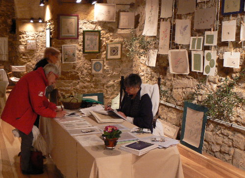 http://www.archive-host2.com/membres/images/1336321151/balades/Vaucluse/Carpentas_2008/mt1.jpg
