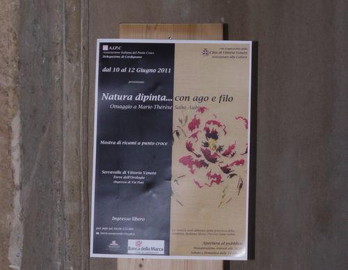 http://www.archive-host2.com/membres/images/1336321151/balades/Vittorio-Veneto/1-11.jpg