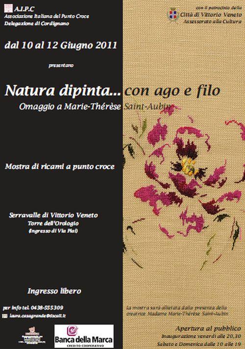 http://www.archive-host2.com/membres/images/1336321151/balades/Vittorio-Veneto/affiche-mostra.jpg