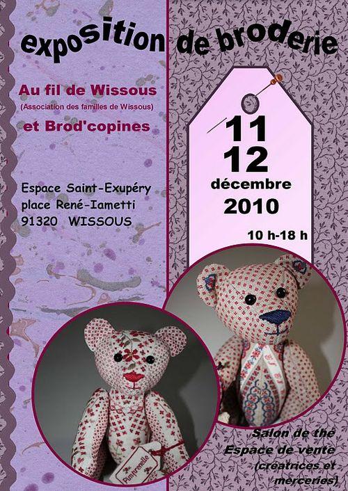 http://www.archive-host2.com/membres/images/1336321151/balades/Wissous/affiche.jpg