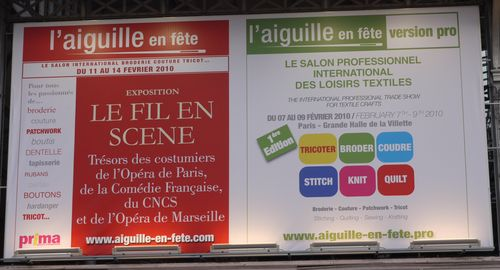http://www.archive-host2.com/membres/images/1336321151/balades/aef/2010/0_affiches.jpg