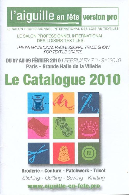 http://www.archive-host2.com/membres/images/1336321151/balades/aef/2010/0_catalogue.jpg