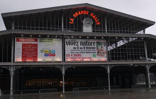 http://www.archive-host2.com/membres/images/1336321151/balades/aef/2010/0_halle.jpg