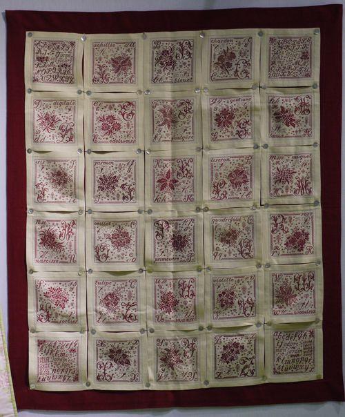 http://www.archive-host2.com/membres/images/1336321151/balades/aef/2010/1_parolin.jpg