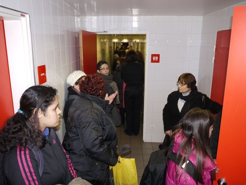 http://www.archive-host2.com/membres/images/1336321151/balades/aef/2012/3-1.jpg