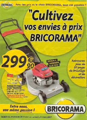 http://www.archive-host2.com/membres/images/1336321151/balades/aef/aef2007/bricoca.jpg