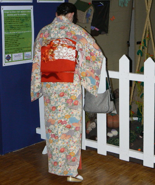 http://www.archive-host2.com/membres/images/1336321151/balades/aef/aef2008/4_kimono.jpg