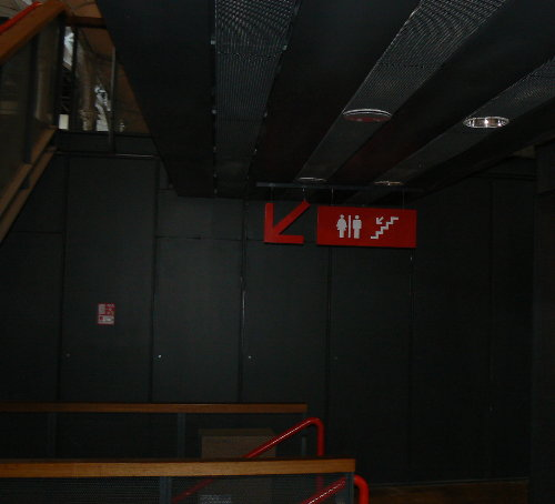 http://www.archive-host2.com/membres/images/1336321151/balades/aef/aef2008/av2.jpg