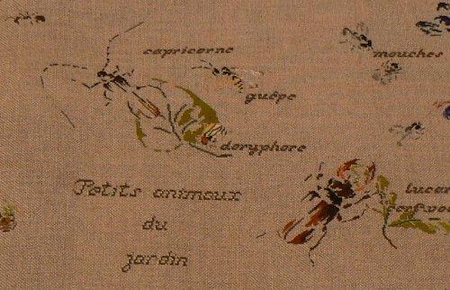 http://www.archive-host2.com/membres/images/1336321151/balades/baccarat/paj1.jpg
