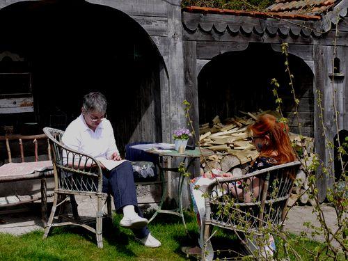 http://www.archive-host2.com/membres/images/1336321151/balades/berchi/2010/b2-2.jpg