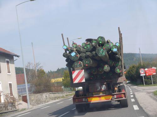 http://www.archive-host2.com/membres/images/1336321151/balades/berchi/2010/camion-0.jpg