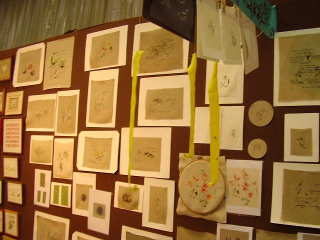 http://www.archive-host2.com/membres/images/1336321151/balades/bilbao/aa_standmtsa.jpg