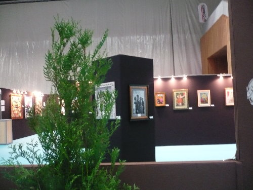 http://www.archive-host2.com/membres/images/1336321151/balades/bilbao/aa_tableaux.jpg