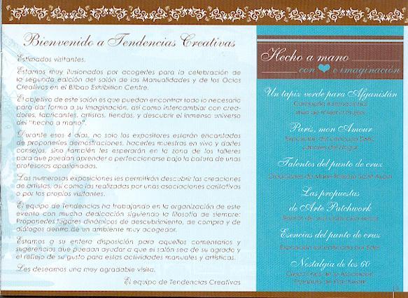 http://www.archive-host2.com/membres/images/1336321151/balades/bilbao/bilbao_talentos.jpg