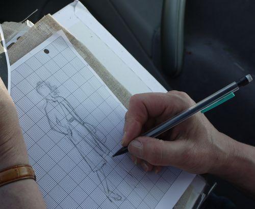 http://www.archive-host2.com/membres/images/1336321151/balades/carpentras/2012/2-dessin0.jpg