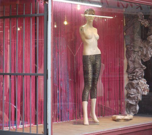 http://www.archive-host2.com/membres/images/1336321151/balades/carpentras/2012/4-6.jpg