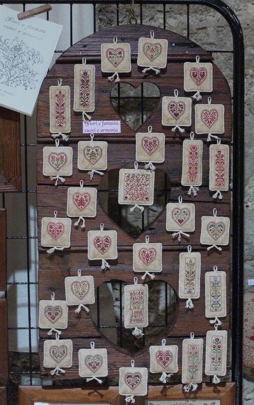 http://www.archive-host2.com/membres/images/1336321151/balades/carpentras/2012/5-6.jpg