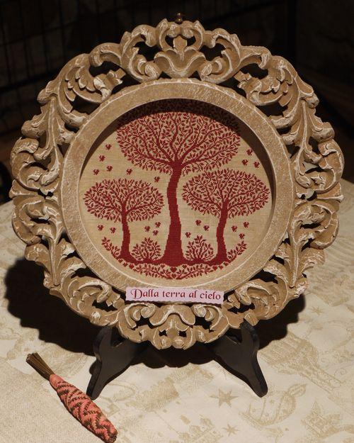http://www.archive-host2.com/membres/images/1336321151/balades/carpentras/2012/5-9.jpg