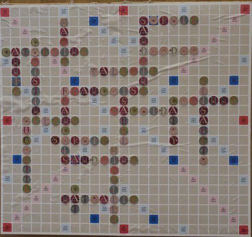 http://www.archive-host2.com/membres/images/1336321151/balades/choisy/2011/clr0-1.jpg