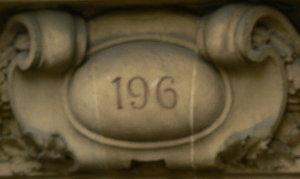 http://www.archive-host2.com/membres/images/1336321151/balades/fativau/2008/196.jpg
