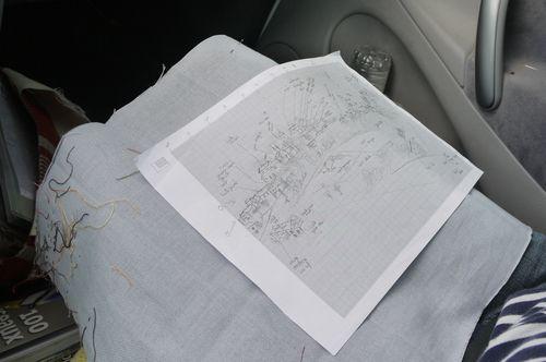 http://www.archive-host2.com/membres/images/1336321151/balades/gourdon/2012/1-5.jpg