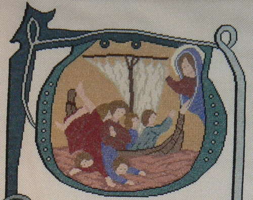 http://www.archive-host2.com/membres/images/1336321151/balades/gourdon/Bn_12.jpg