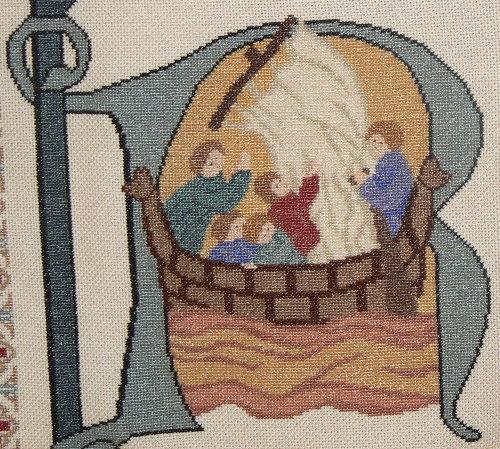 http://www.archive-host2.com/membres/images/1336321151/balades/gourdon/Bn_7.jpg