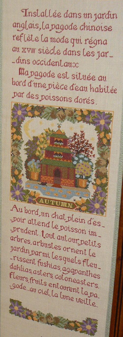 http://www.archive-host2.com/membres/images/1336321151/balades/gourdon/P_P2.jpg
