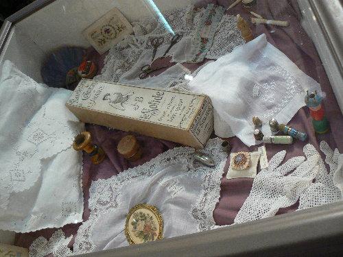http://www.archive-host2.com/membres/images/1336321151/balades/gourdon/T_B3.jpg