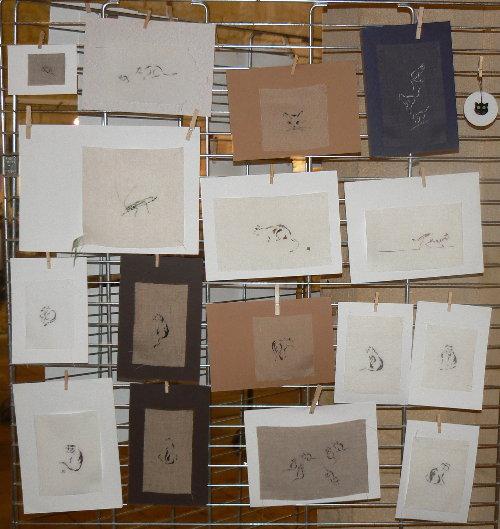 http://www.archive-host2.com/membres/images/1336321151/balades/gourdon/m_chat.jpg
