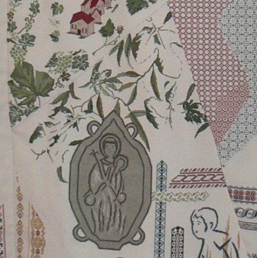 http://www.archive-host2.com/membres/images/1336321151/balades/gourdon/m_feuille.jpg