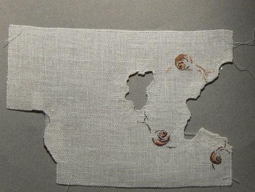 http://www.archive-host2.com/membres/images/1336321151/balades/gourdon/m_snails.jpg