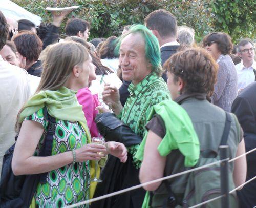http://www.archive-host2.com/membres/images/1336321151/balades/jardins/JJ-2010/jj-1.jpg