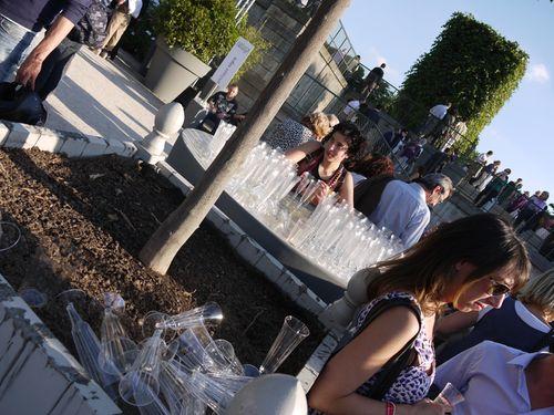 http://www.archive-host2.com/membres/images/1336321151/balades/jardins/JJ-2010/jj-12.jpg