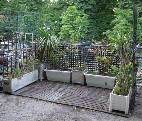 http://www.archive-host2.com/membres/images/1336321151/balades/jardins/JJ-2010/jj-4.jpg