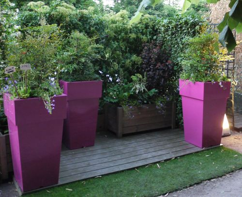http://www.archive-host2.com/membres/images/1336321151/balades/jardins/JJ-2010/jj-5.jpg
