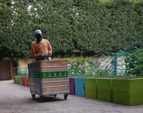 http://www.archive-host2.com/membres/images/1336321151/balades/jardins/JJ-2010/jj-6.jpg