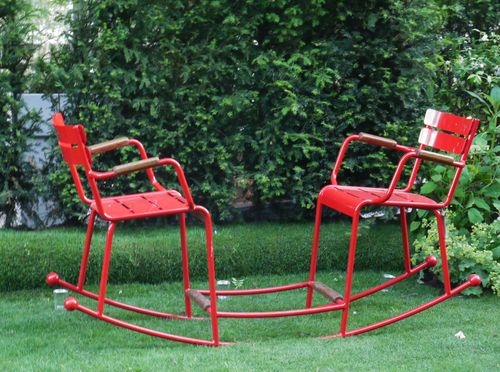 http://www.archive-host2.com/membres/images/1336321151/balades/jardins/JJ-2010/jj-7.jpg