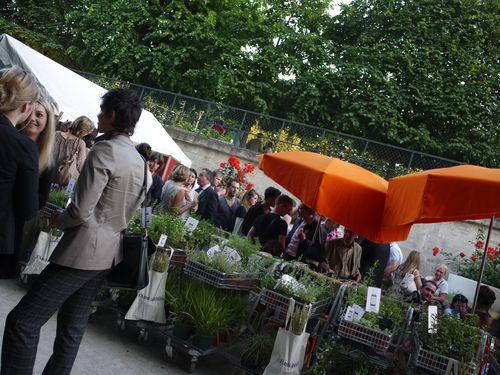 http://www.archive-host2.com/membres/images/1336321151/balades/jardins/JJ-2010/jj-9.jpg