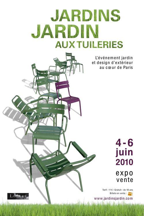 http://www.archive-host2.com/membres/images/1336321151/balades/jardins/JJ-2010/jj_affiche.jpg
