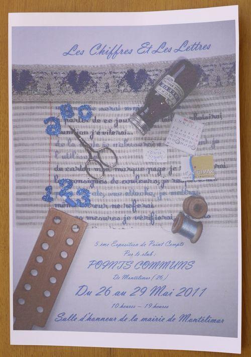 http://www.archive-host2.com/membres/images/1336321151/balades/montelimar/1-10.jpg