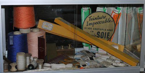 http://www.archive-host2.com/membres/images/1336321151/balades/nuit_de_la_broderie/2010/nb-1.jpg